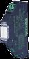MIRO 12,4 24V-2S Ausgangsrelais