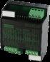 MKS/BCD-1300 Diodenbaustein