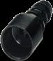 Pneumatikeinsatz - Buchse, 4 mm