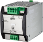Emparro Power Supply 3-PHASE