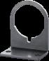 MODL.VARIO Accessories mounting bracket D1=71,2