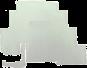 MIRO steckbar Isolierplatte grau