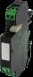 AMMDS 10-44/0,1 Optokopplermodul