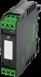 RMI 11/24-230 VAC/DC Ausgangsrelais
