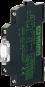 MIRO TR 24VDC SK OPTO-COUPLER MODULE