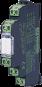 MIRO 12.4 230V-2U INPUT RELAY