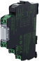 MIRO 12,4 230V-2U Ausgangsrelais