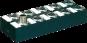 Cube67 E/A Erweiterungsmodul, VA