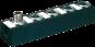 MASI68 E/A Modul
