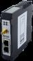 Murrelektronik-nexogate cloud interface EIP