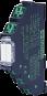 MIRO 12.4 110V-2U-FK OUTPUT RELAY