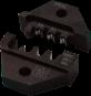 Crimpbacken für 8 mm Kontakte (35 mm²)