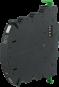 Mico Pro Lastkreisüberwachung, 1-kanalig