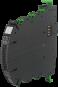 Mico Pro Lastkreisüberwachung, 2-kanalig
