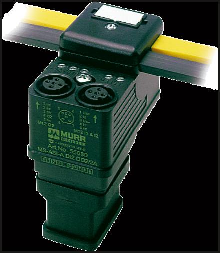 Permanenter Arbeitskondensator f/ür 6/μF 425V Motor mit Laschen /Ø32x55mm /± 5/% 10000h C18666 Aerzetix