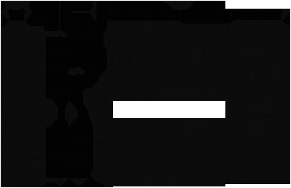 MASI20 E/A Modul Relais im Murrelektronik Online-Shop