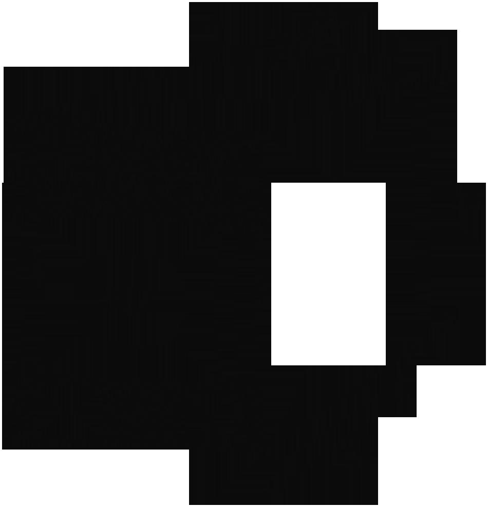 Emparro Power Supply 3 Phase At Murrelektronik Online Shop 138v 10a Product Images