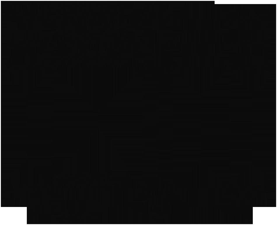 m8 pin diagram push pull rj45 push pull rj45  profinet im  push pull rj45 push pull rj45  profinet im